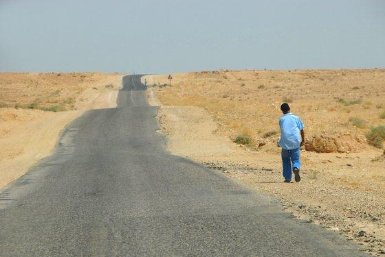 tunisia_m3wge.T560[1]